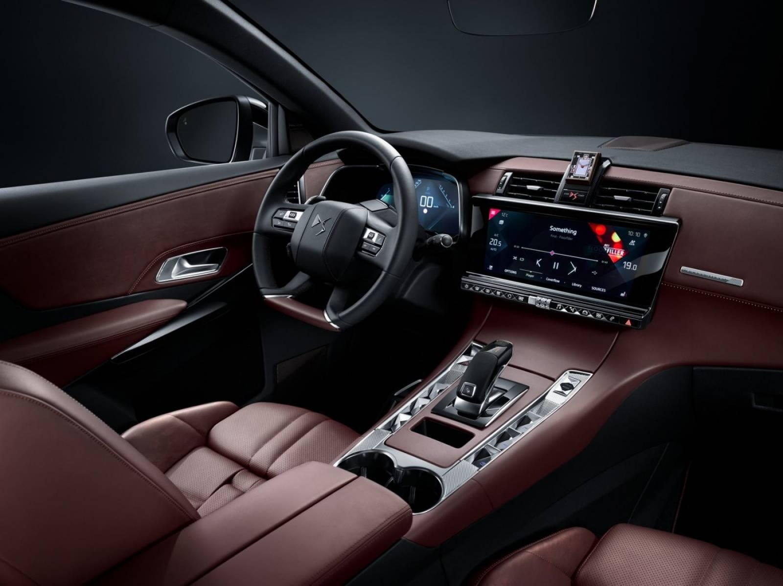ds7 crossback garage automobile agr r parateur citro n riom bueno automobiles. Black Bedroom Furniture Sets. Home Design Ideas