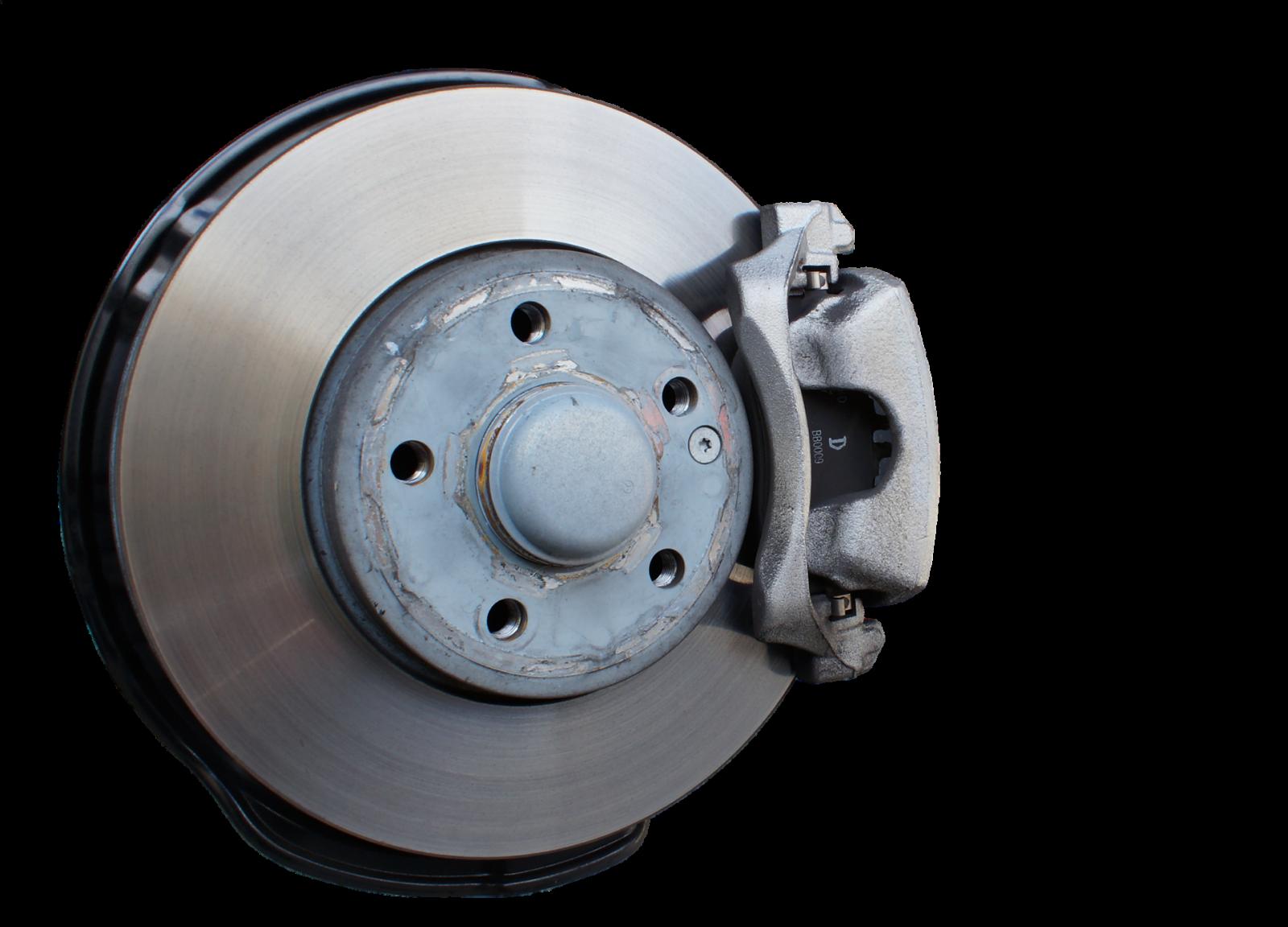 Remplacement disques et plaquettes de freins riom proche - Garage citroen clermont ferrand ...